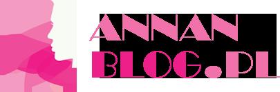 AnnanBlog.pl