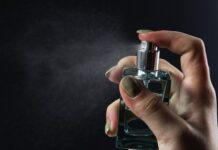 Wyjątkowe perfumy od Hugo Boss
